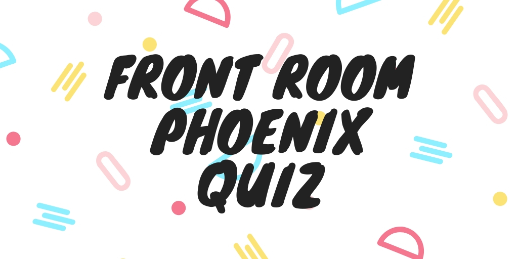 Joining us for the #FrontRoomPhoenix quiz? We'll be kicking things off in 10 minutes over at:  https://www. instagram.com/exeterphoenix/    <br>http://pic.twitter.com/8AOVpPsP3K