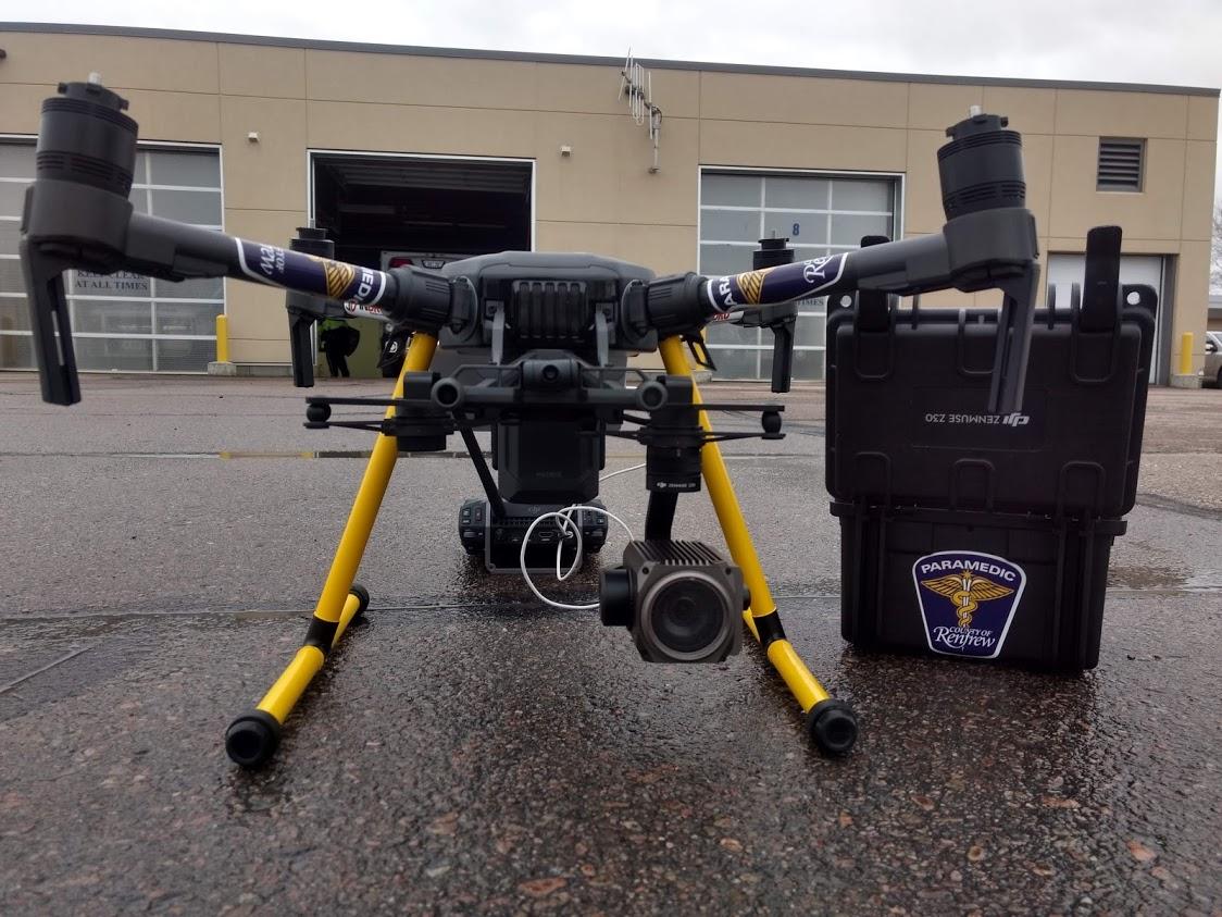 Can Drones Save Cardiac Arrest Victims? http://ow.ly/D9FH30qtjY2 #drone #dronestagram #drones #dronephotography #dronephoto #dronepilot #uav #uas #dronesforgood #dji #djiglobalpic.twitter.com/fQDNWQ1OcD