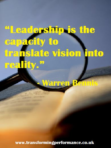 Please RT: A #leader will take the initiative to get the ball rolling and keep it rolling until his #vision is materialised. pic.twitter.com/K4UQqv6Qzw