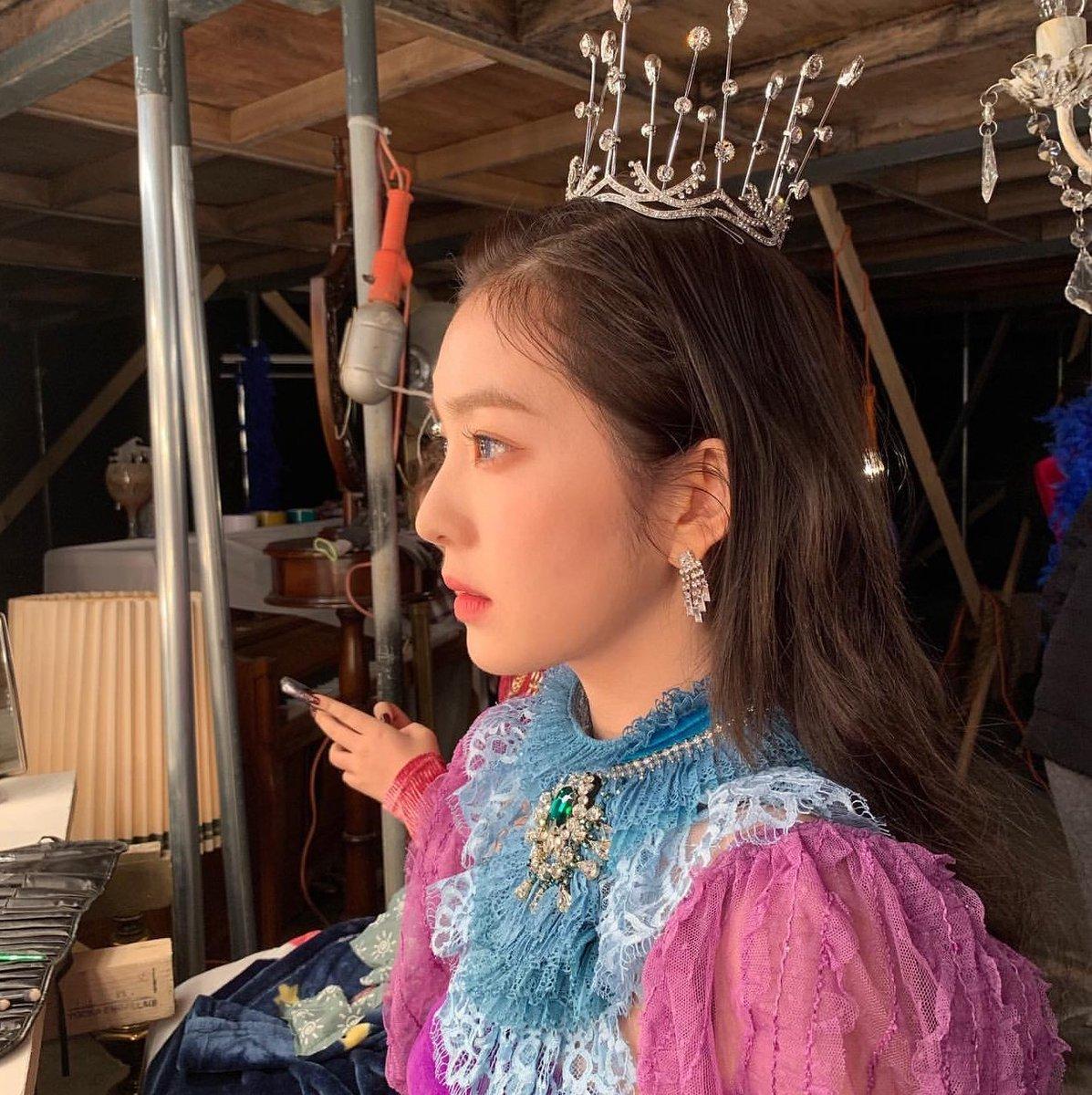 #이시대_최고의여성_배주현