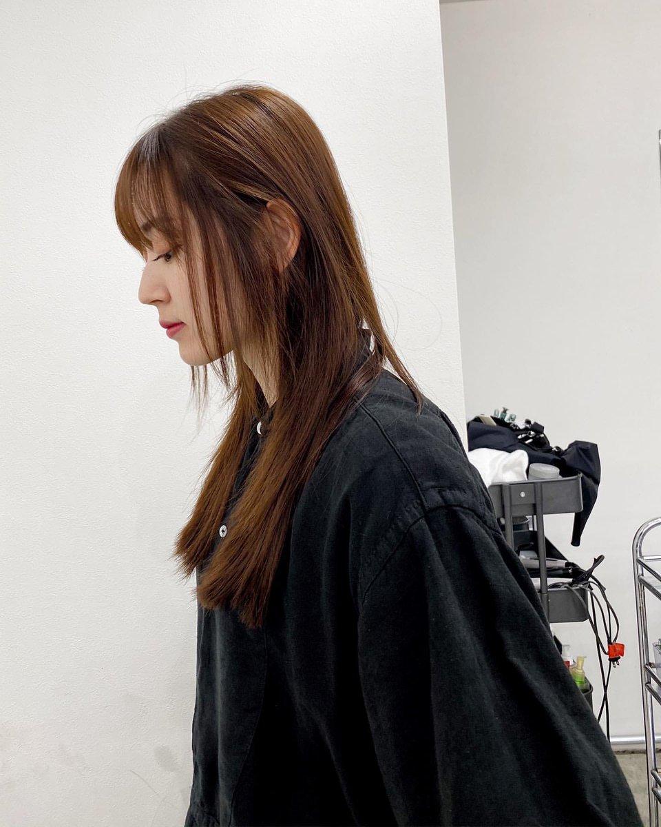 ☆Berryz工房のブログとInstagram等を温かく見守るスレ☆Season2270 (385)