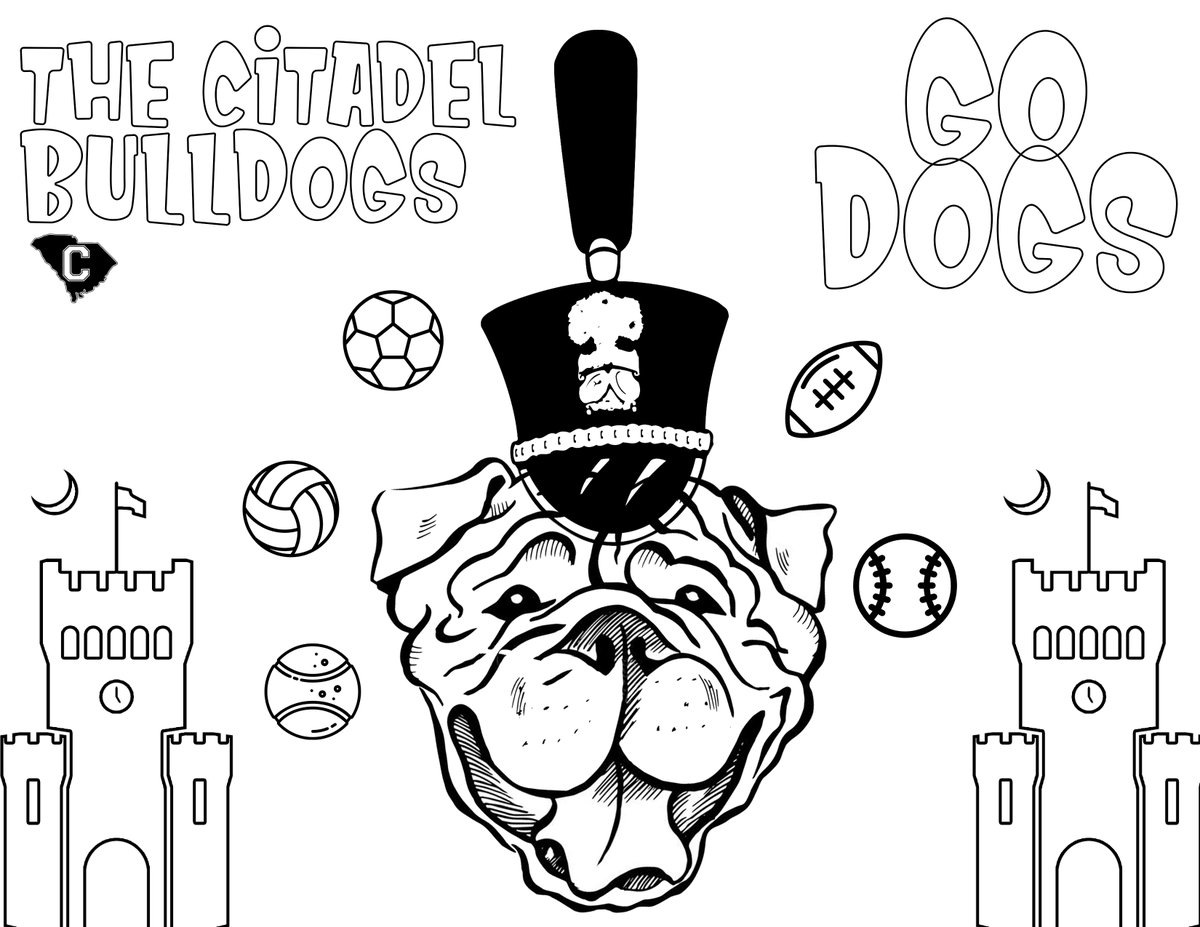 To our fans of all ages! Here a coloring book page of our guy Spike! Feel free to download, print, and color this! Submit a copy back to us for a chance to be featured on our social media channels! Color away   #GoDogs<br>http://pic.twitter.com/uHwt7FSFJ9