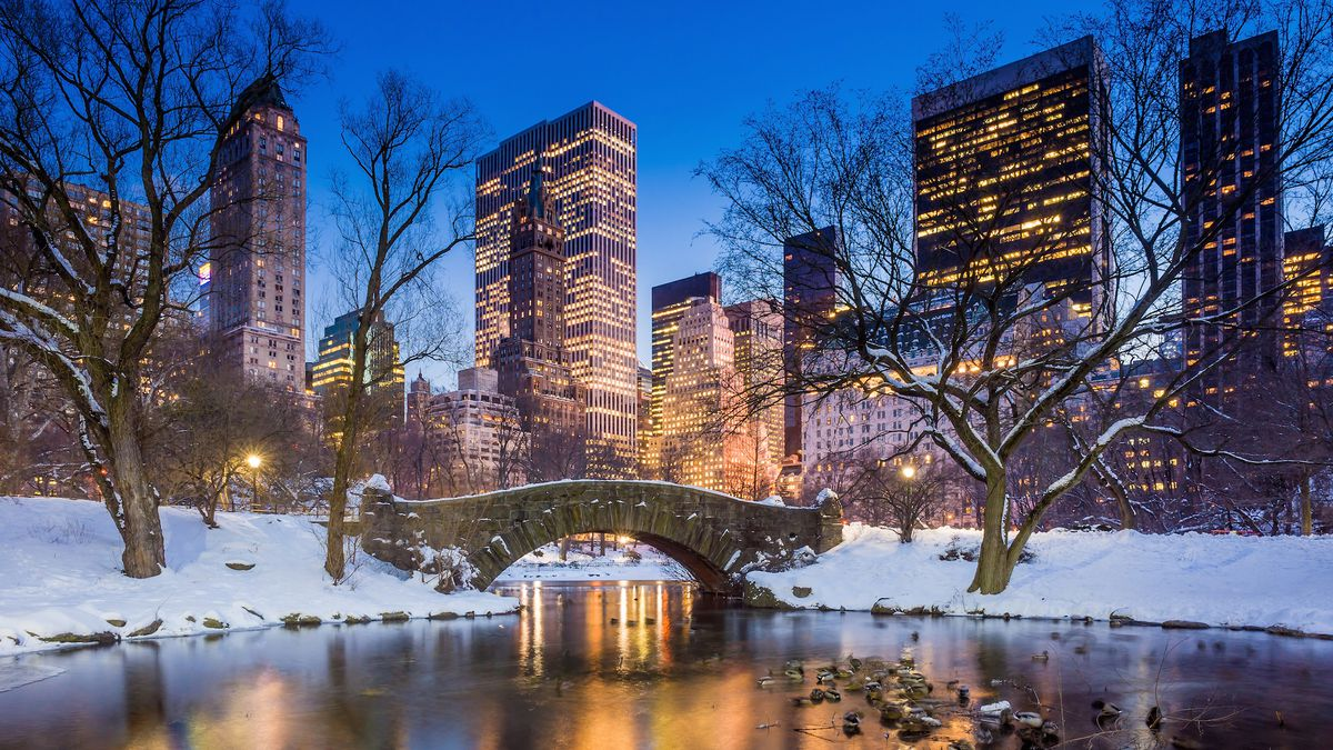 Winter 2021 in NYC: 4nts in historic Roosevelt Hotel & flights from £423pp http://dlvr.it/RSkg3Q pic.twitter.com/OAz3oAXdYo #SME #WednesdayWisdom #ThursdayThoughts #FridayFeeling #SaturdayMorning #SundayMorning #MondayMotivation #TuesdayThoughts #SME #MondayMorning #TuesdayThou…