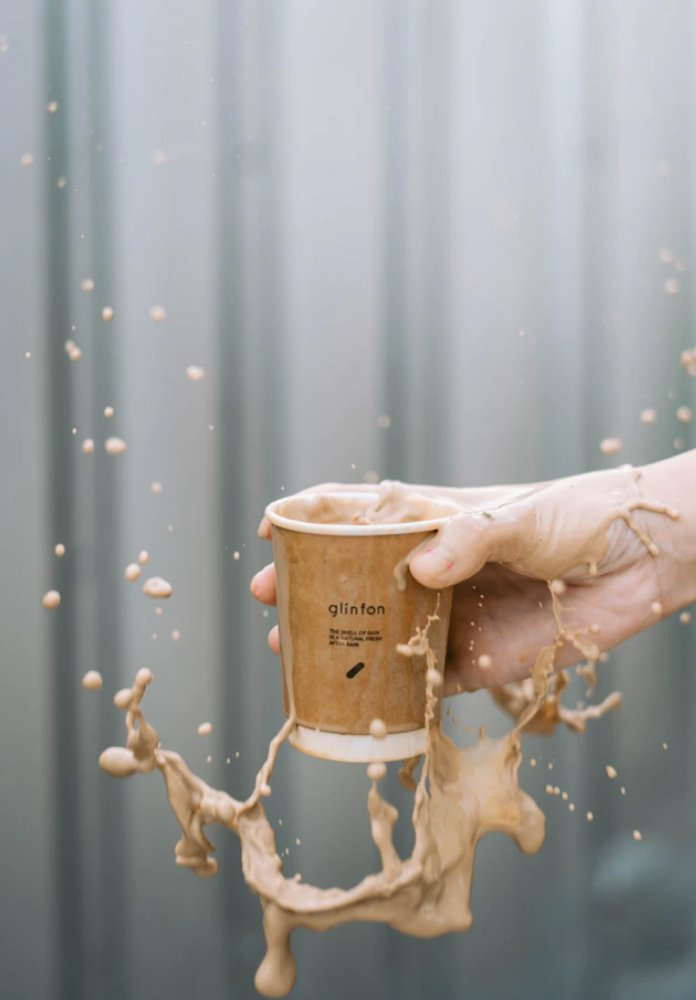 Interesting take.. #coffee #recycled #reusable #sustainable   https://www.euronews.com/living/2020/02/12/is-your-reusable-coffee-cup-really-making-a-difference…pic.twitter.com/IuaF4tAGB9