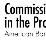 Image for the Tweet beginning: .@ABAWomen announces 2020 Margaret Brent