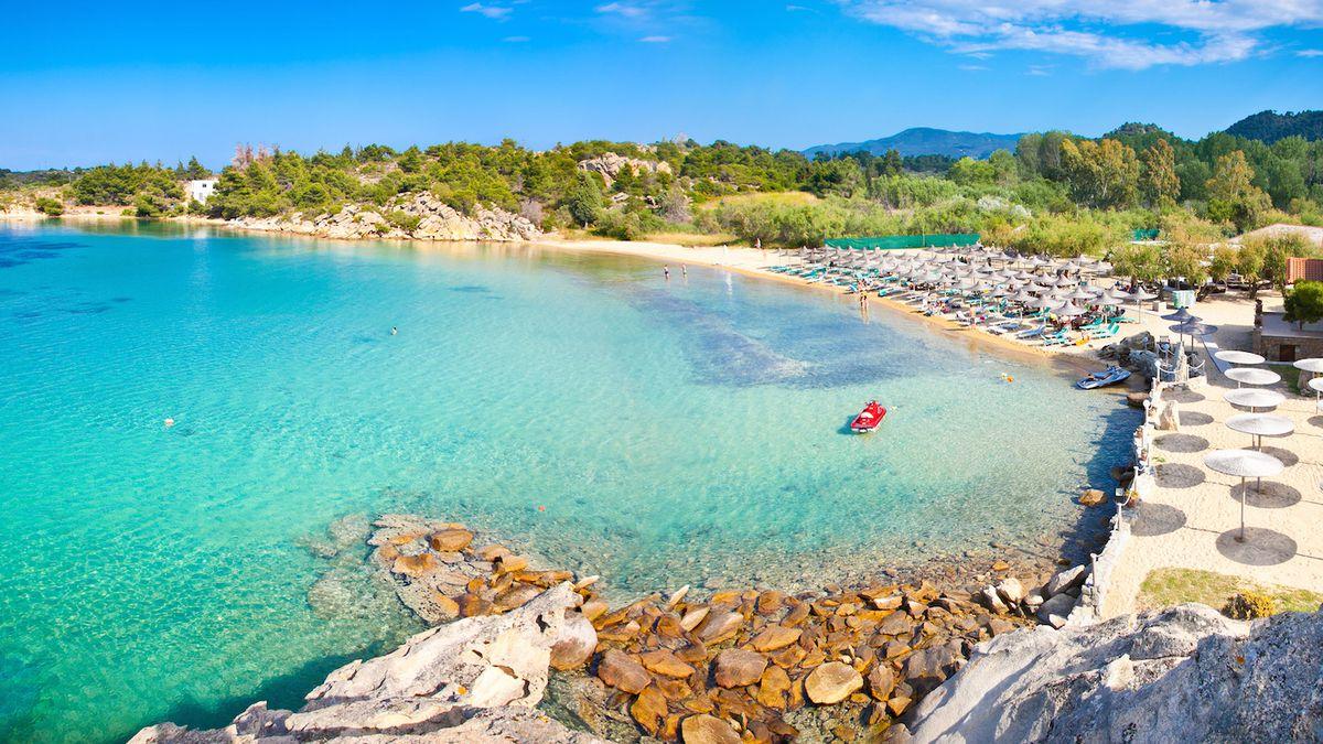 5* all inclusive Halkidiki autumn holiday from £297pp - 5nts beachfront hotel & flights http://dlvr.it/RSkjXF pic.twitter.com/6qM1VXyPXB #SME #WednesdayWisdom #ThursdayThoughts #FridayFeeling #SaturdayMorning #SundayMorning #MondayMotivation #TuesdayThoughts #SME #MondayMorning…