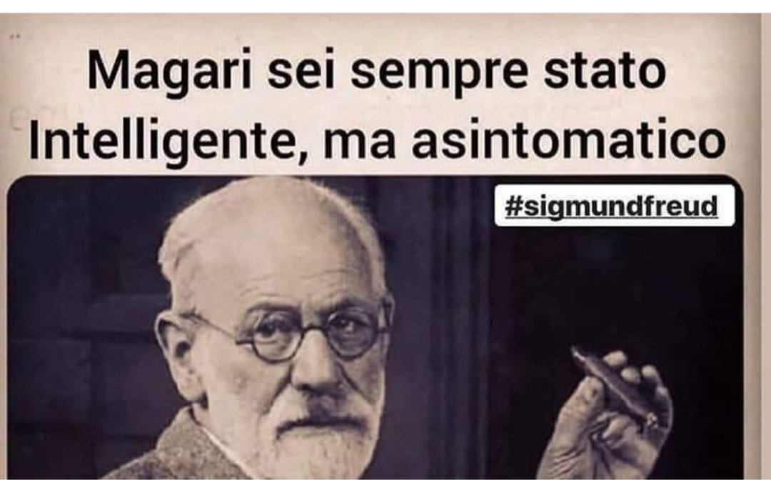 #iorestoacasama