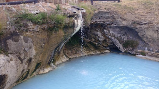 Hot Sulphur Springs Resort & Spa - https://buff.ly/2HjKtYu via @virilycom #travel #traveling #HotSprings #Colorado #TravelPhotography #HotSulphurSprings #Fotografia #写真撮影 #фотографияpic.twitter.com/SMwbE5izyL