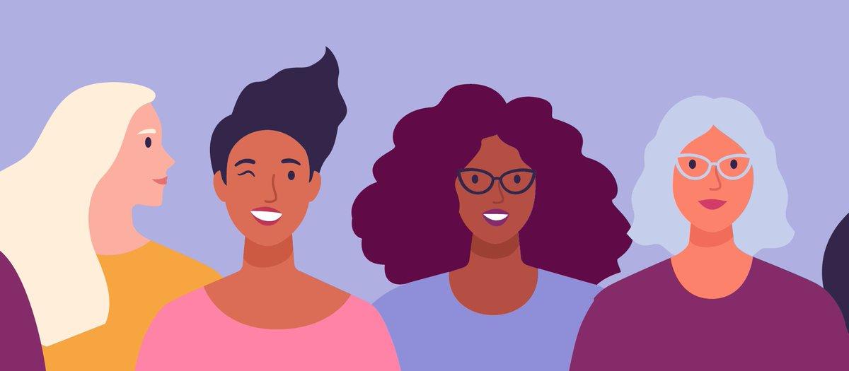 Agindo pela igualdade para as mulheres: https://adobe.ly/3beKZnd