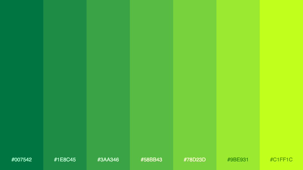 test Twitter Media - RT @palitra_color: Generated palette #colors #palette #gradient #palitra https://t.co/4SKHrybVDD
