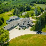 Image for the Tweet beginning: Learn Drone Real Estate Photography
