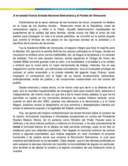 Hoy - Noticias y  Generalidades - Página 3 EUNhEloWAAEXa3B?format=jpg&name=small