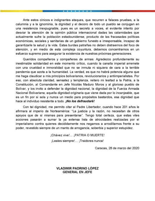 Hoy - Noticias y  Generalidades - Página 3 EUNhElqWkAAwsa0?format=jpg&name=small