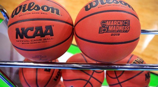 Which College Basketball Players Have the Most Steals? https://buff.ly/2xttNvp #FreePick #FreePicks #SportsBetting #CBB #CollegeBasketball #Vegas #NCAAB #SportsBettingAdvice #BettingTipster #Handicapper #SportsGambling #SportsBiz #sportsdirect #sportstalk #sportscenter #espn #betpic.twitter.com/fXpxq1QnhZ