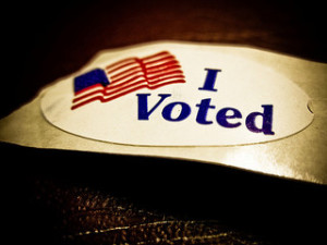 Independents Do Not Decide #Elections  #voting   Don't be a Robot or SSI Voter!
