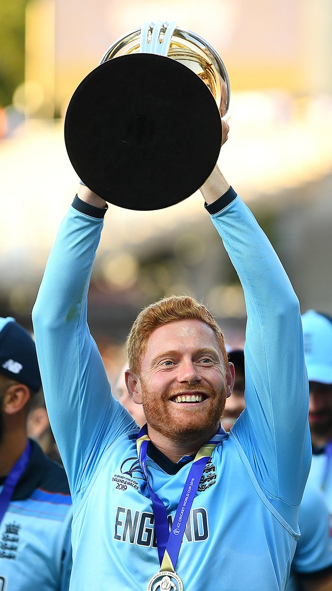 test Twitter Media - There's a special guest joining @WillGreenwood and @RupertCoxSKY on the podcast next week... 🎙️  @englandcricket star @jbairstow21 is dialling in! 🏏📲  Have you got any questions for him? Let us know by Monday below 👇  @SkyCricket #AskBairstow https://t.co/E0BwJdsO5l