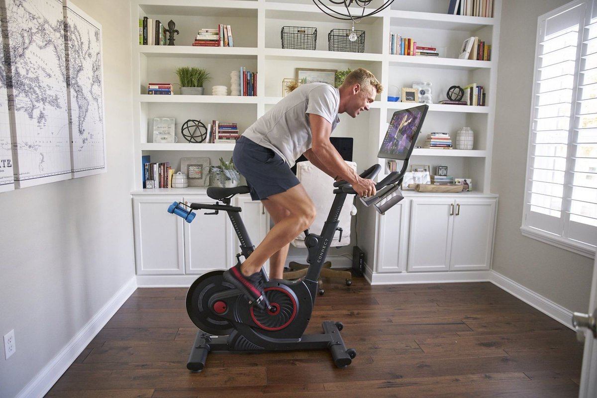 Echelon Fit Might Be the Best Way to Get a Studio-Style Workout at Home http://dlvr.it/RSkslgpic.twitter.com/ataSNZzRQm