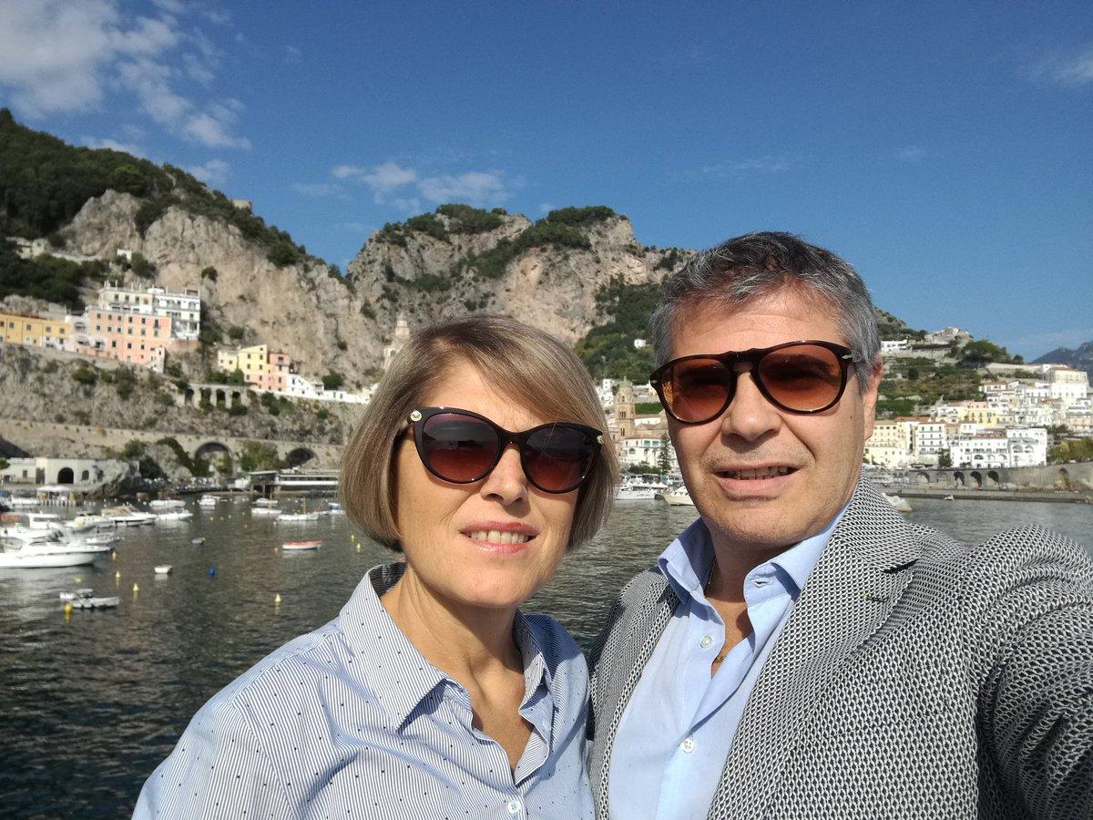 #FotoEParoleACasaLettori