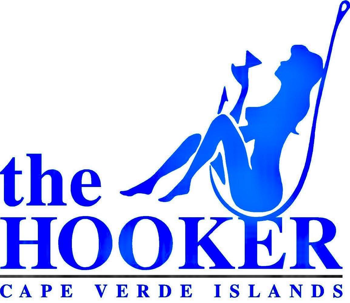 The Hooker in Cape Verde https://t.co/X4skPt5FND