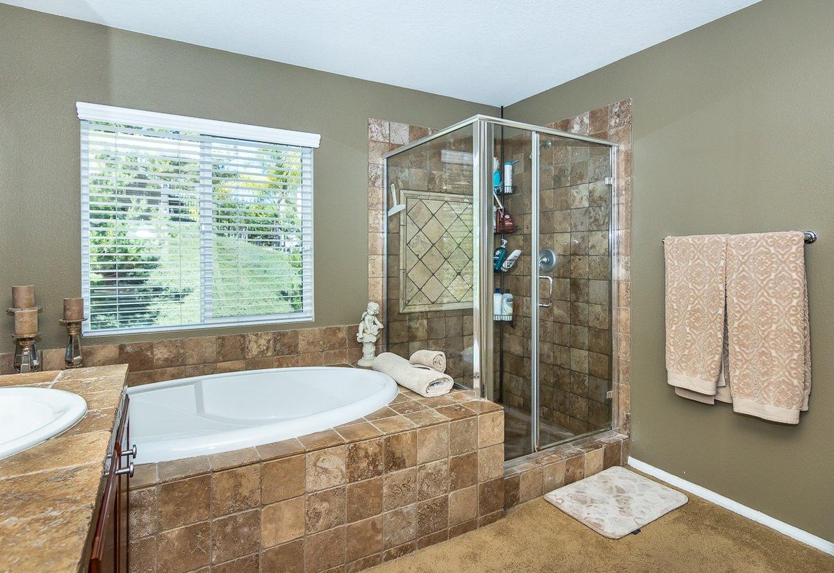42111 Majestic Ct, , #Temecula, #CA - 4 Beds/4 Baths/4110 SqFt - $725,000 - #Murrieta - http://OpenHouseOn.com?163OpenHouseOn.com/?163pic.twitter.com/cZ17TEo9OA