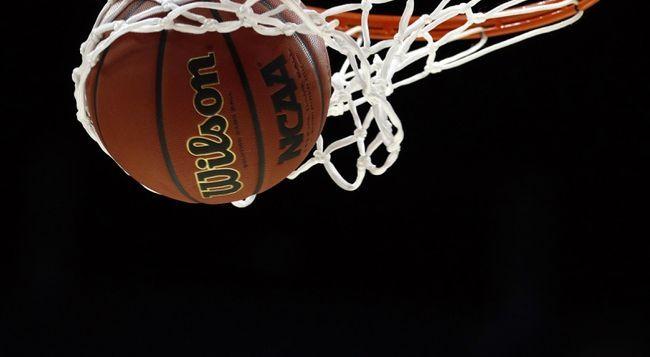 Which College Basketball Player had the Most Rebounds in a Single Season? https://buff.ly/2UKik2m #FreePick #FreePicks #SportsBetting #CBB #CollegeBasketball #Vegas #NCAAB #SportsBettingAdvice #BettingTipster #Handicapper #SportsGambling #SportsBiz #sportsdirect #sports #bet #winpic.twitter.com/ZIhQk8lE3L