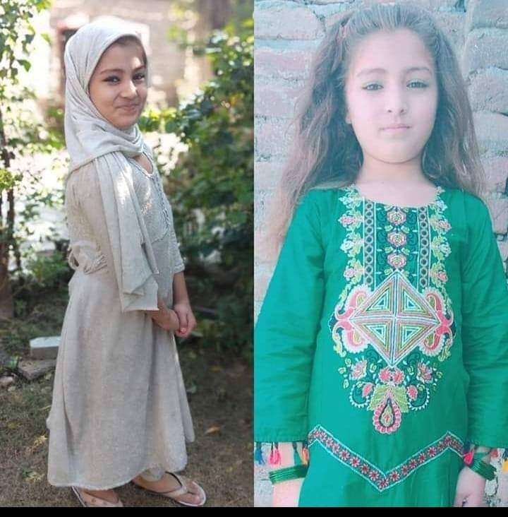 #Justice4MahaAnother minor girl (Maha Iqbal from Mardan khattak kanta) was reportedly raped and killed, when she went outside the house yesterday to buy a soap. #Justice4Maha #Rape #ChildProtection #Pakistan @ImranKhanPTI @Fatimanazish1pic.twitter.com/tu9Ib04UJR