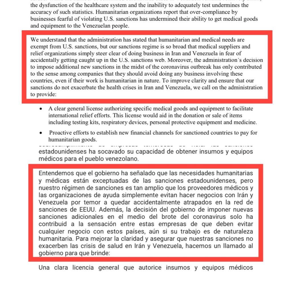 Tirania de Nicolas Maduro - Página 16 EUNsDhtX0AEWAsf?format=jpg&name=medium