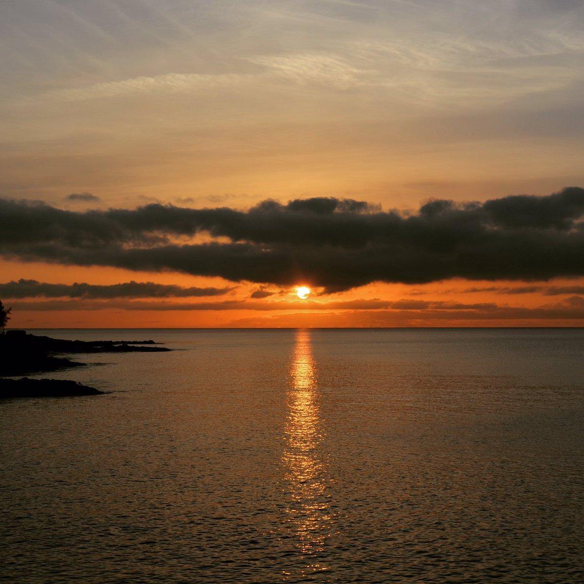 #sunrise #sunset #nature #sky #photography #travel #landscape #sun #frasesdeamor #beach #love #beautiful #photooftheday #morning #paisaje #picoftheday #sunsets #leica #amanecer #minolta #travelphotography #nikonphotography #photographer #canon #grancanaria #sonypic.twitter.com/iy066C6m9a