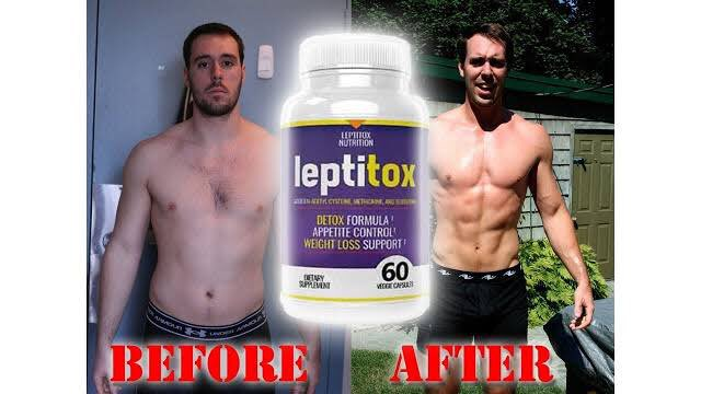 Before and After Results of Leptitox Buyhttp://bit.ly/2QPxt1y  #weightlossprogress #fatlossmotivation  #weightlosschallenge #weightlossgoals #losingweight  #weightlossjourney #transformation #fatloss #ketotransformation  #extremeweightloss #fatlossjourney #diet #igweightlosspic.twitter.com/xhKDLSSfng
