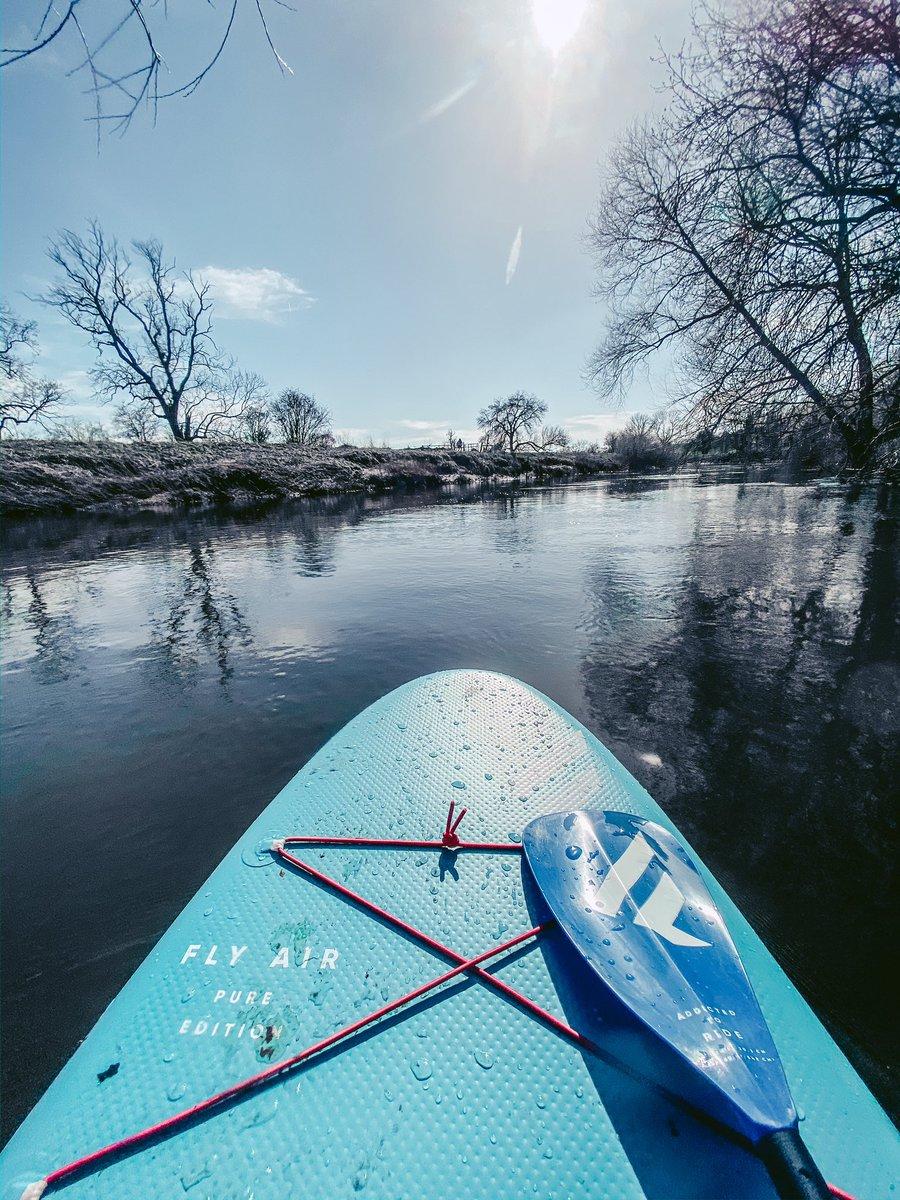 #paddleboard #sup #paddleboarding #standuppaddle #paddle #suplife #standuppaddleboard #standuppaddleboarding #stand #up #surf #standuppaddling #beach #nature #supboard #watersports #summer #suplove #adventure #paddlesurf #isup #supsurf #paddling #kayak #paddleboarder #paddlelifepic.twitter.com/37fLsU8GHm
