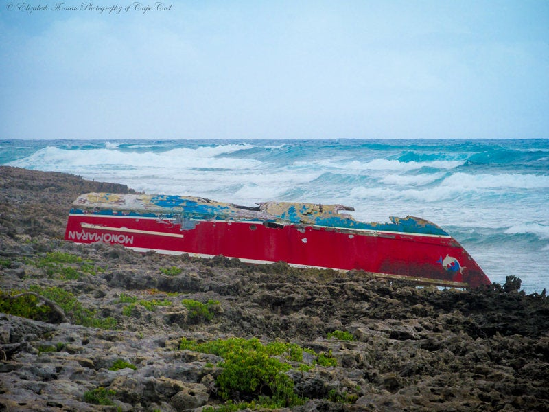 The RED BOAT, CARIBBEAN, Fine Art Photography, Orient Bay, St Marteen, St Martin Nature, Landscape, Coastal, Ocean, Travel, Liz Thomas https://www.etsy.com/ElizabethThomasPhoto/listing/523653117/the-red-boat-caribbean-fine-art?utm_source=etsyfu&utm_medium=api&utm_campaign=api… #Etsy #Art #ElizabethThomasPhoto #Photo #Redpic.twitter.com/kGDLo7P6XJ