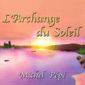 #NowPlaying Michel Pépé - La pureté du coeur Michel Pépé La pureté du coeur  #webradio #musique #NewAge #Wellbeing  #Relaxpic.twitter.com/cgz4Hml49H