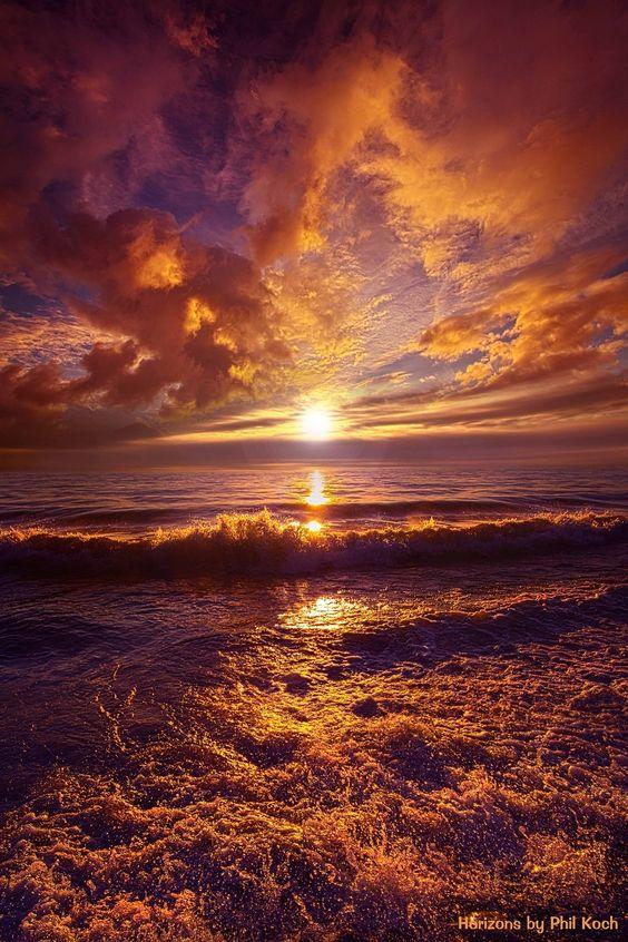 Good evening my followers #photos #evening #sunset pic.twitter.com/Hzs2UwFeB8