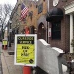 Image for the Tweet beginning: Many #ArlingtonHeightsIL restaurants, bakeries &