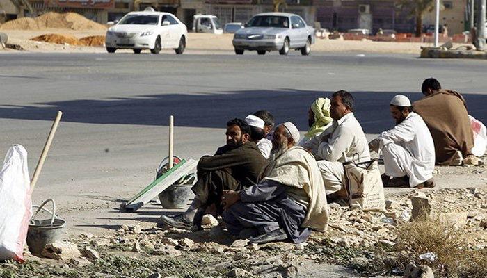 کوئ شرم ہوتی ہے کوئ حیا ہوتی ہے   #PakistanUnitedAgainstCorona  #Pakistan