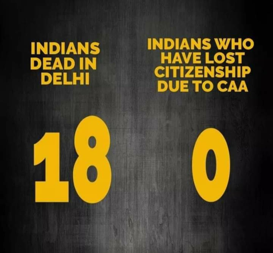 Still you think non-Muslims from #Pakistan #Bangladesh #Afganistan should not be given Indian citizenship after attack on Gurudwara. #IndiaSupportCAA #KabulGurdwaraAttack  #DelhiRiots2020