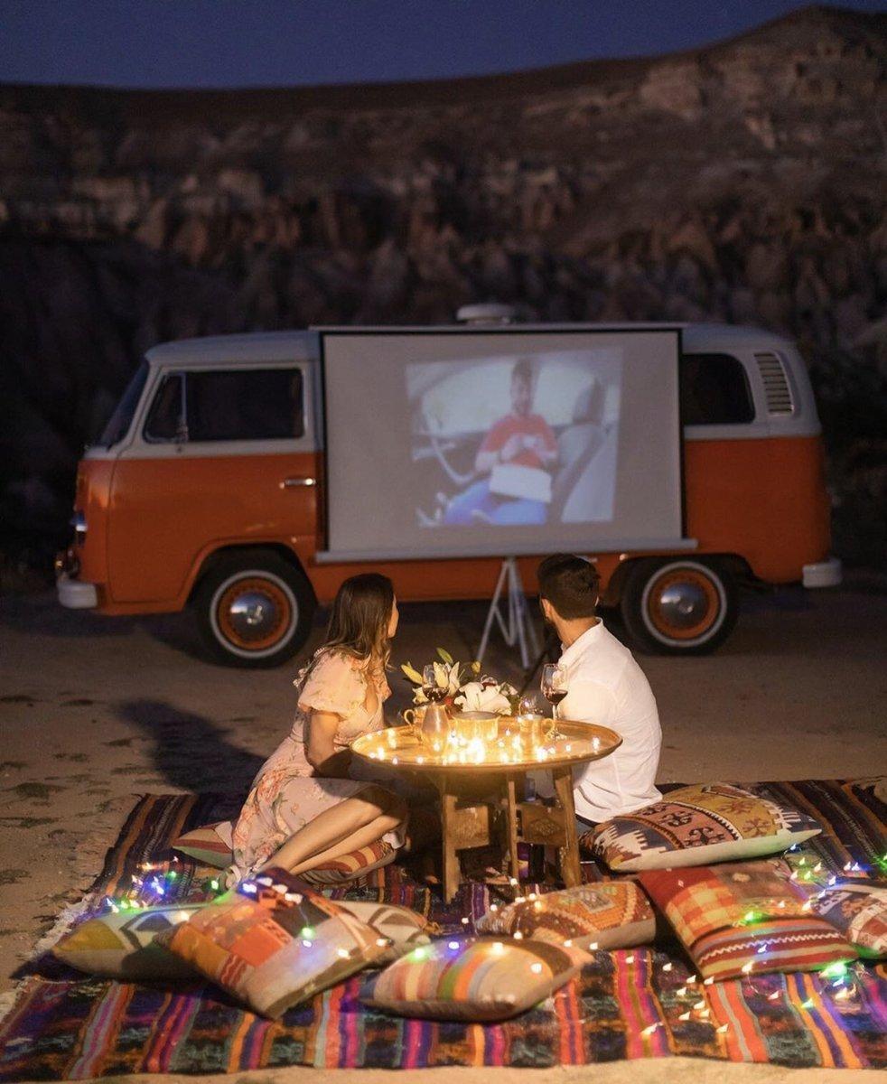 #Travel #NaturePhotography #NatureIsBeautiful #Voyage #paysage #Nature #photooftheday #DiscoverAlgeria #Picture #Sahara #Aventure #Tourism #Algérie #Alger #Algeria #Algiers #Discover #Photography #landscapephotography #الجزائر