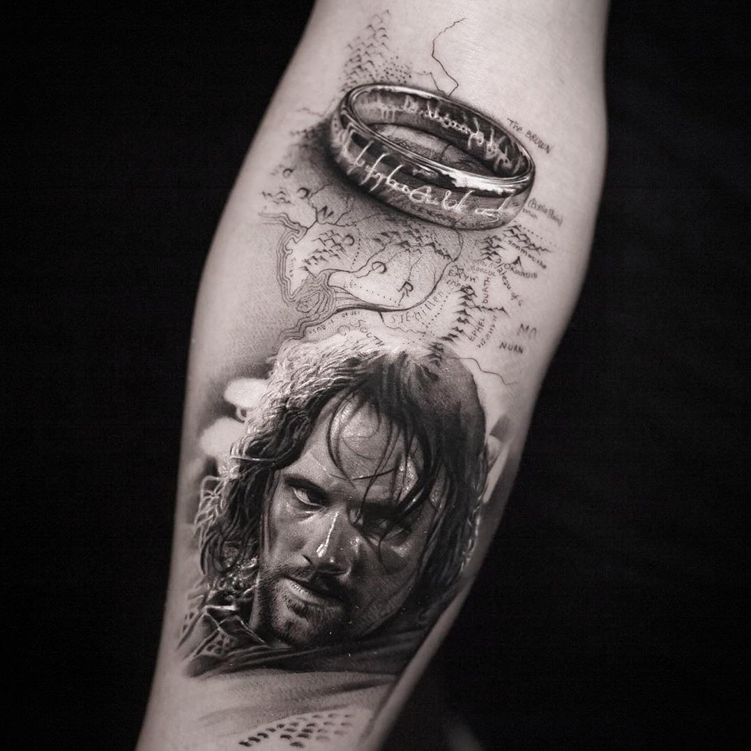 tattoo work by © Inal Bersekov .  .  #inkedoneart #tattoo #tattooart #tattooink #tattooing #tetovanie #tetovani #dnestetujem #tatuointi #tatouage #tetoviranje #tatoeëren #tatuiruote #tetovalas #tatowierung #tatovering #tatuaze #tatuagem #tatuaj #tatuaje #tatueringpic.twitter.com/1vqzJGQAP2