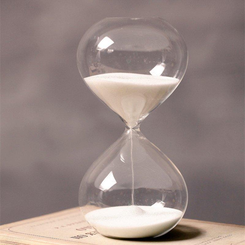 друзья знакомые песочные часы картинка были увлечены всем