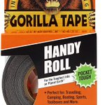 Image for the Tweet beginning: Gorilla Glue 3044401 Gorilla Duct
