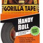 Image for the Tweet beginning: Gorilla Glue 3044401 Gorilla Duct