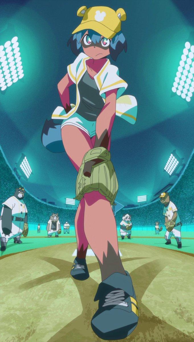 Reference Emporium On Twitter Screenshots Of Michiru Kagemori From Bna Brand New Animal Albums Https T Co Ht6uqznilp Or Https T Co Uafzpsbjgg Https T Co Pelelmcgm2