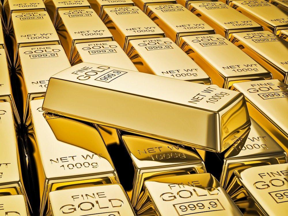 Crisis por coronavirus dispara demanda de tokens respaldados por oro http://dlvr.it/RSlC3b #Mercados #Mercadocambiario pic.twitter.com/xYuKGPxZua