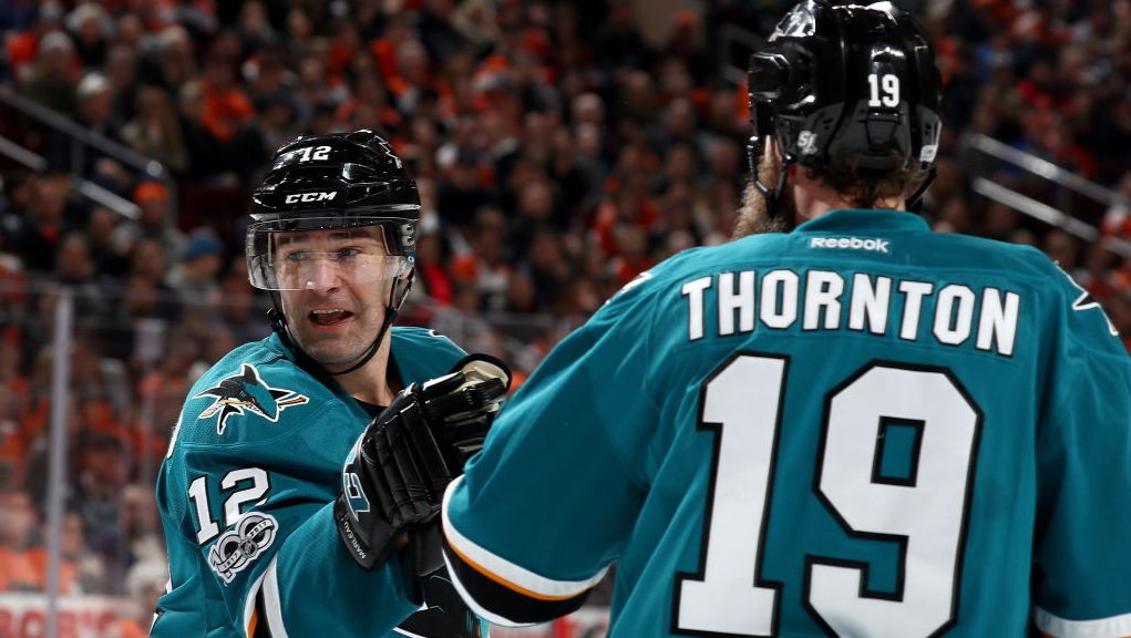 Which NHL players might be considering retirement? #SanJoseSharks  https://fanly.link/446188cbf1 pic.twitter.com/LN8n60zrIn