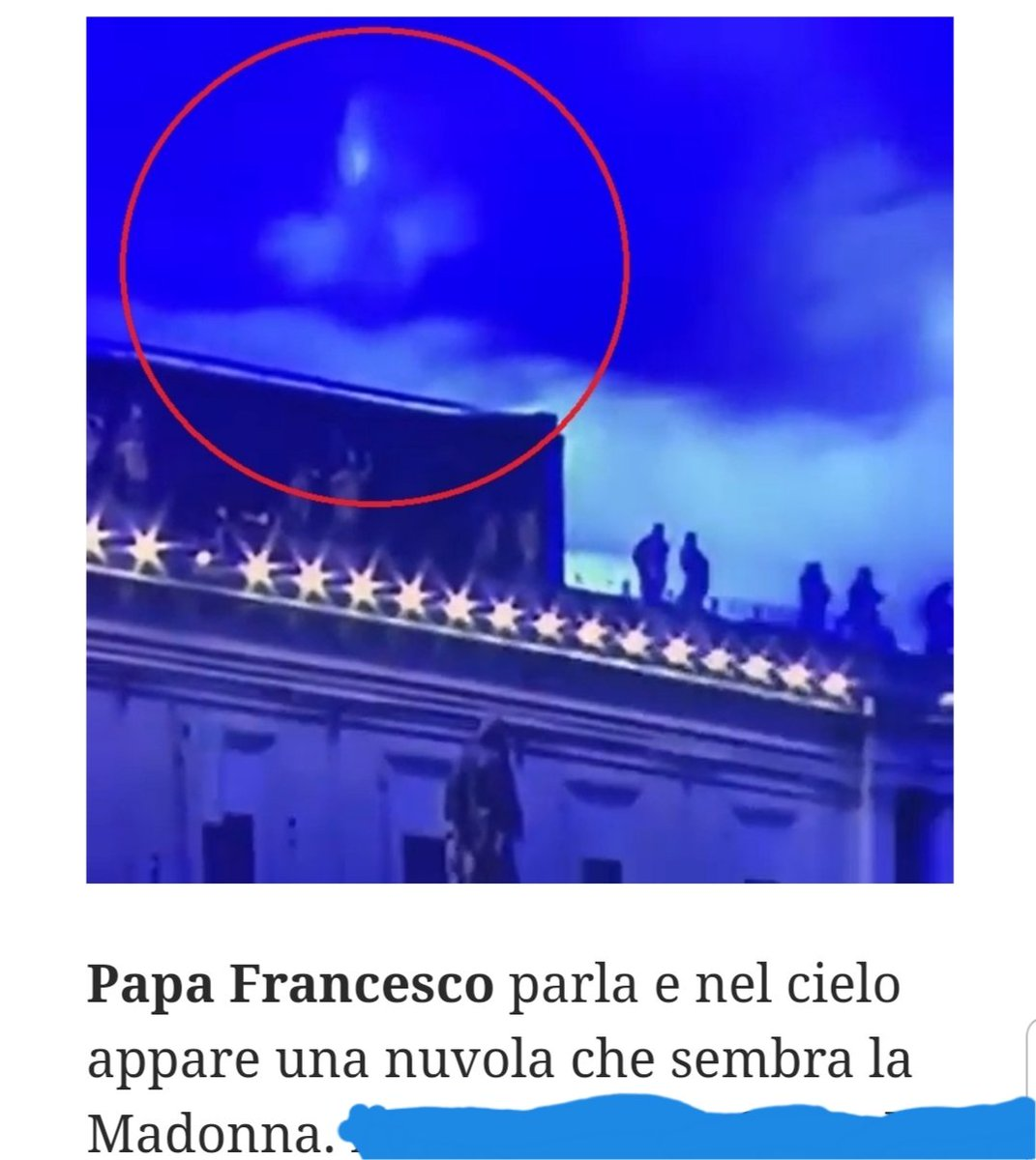 #PapaFrancesco