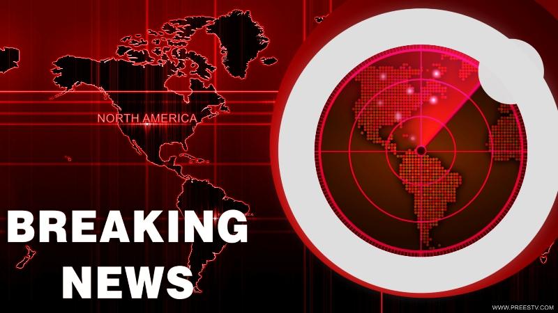 #Saudi media: #Explosion heard in Saudi capital #Riyadh  #BREAKINGpic.twitter.com/lptqGLtHgp