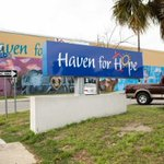 Image for the Tweet beginning: #compassionateSA City, Advocates for the