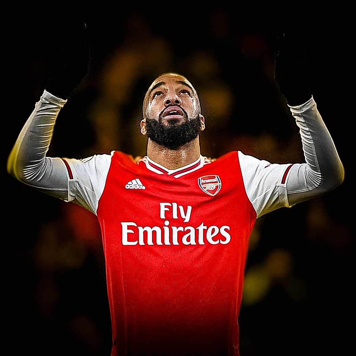 Laca mate I see your active so here's my edit I did for you x @LacazetteAlex