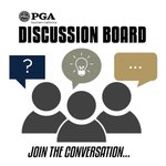 Image for the Tweet beginning: Introducing the SCPGA Discussion Board