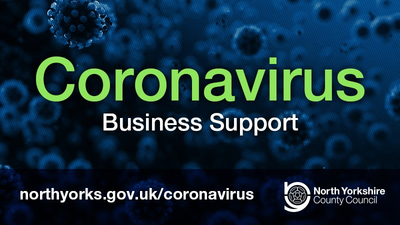 In light of #coronavirus the Government has set out a package of temporary and targeted measures to provide additional support to businesses.  Find out about the help businesses can receive here ⬇️